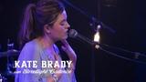 Kate Brady