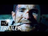 CALIBRE Official Trailer (2018)