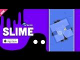Slime Umbrella Games
