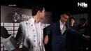 Star of Asia фестивалінде Төреғали Төреәлі қандай қылығымен көзге түсті?