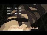 Naruto Shippuuden 313 / Наруто Ураганные Хроники - 313 серия [русская озвучка Sintop]