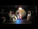 Световое шоу Латина от творческого проекта Raven