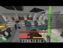 КАК СКРАФТИТЬ ЛАЗЕРНЫЙ МЕЧ ДЖЕДАЯ В МАЙНКРАФТ! Minecraft JediCraft