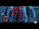 INITIUM - Amazing Short Animted Film (ArtFX)