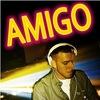 DJ Amigo
