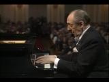 Horowitz - Scriabin Etude for piano in C# minor, Op. 2 no. 1