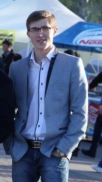 Alex Malofeev
