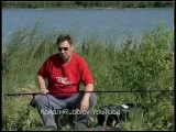 Карповая ловля. Сборка маркерной оснастки. Assembly snap marker for carp fishing.