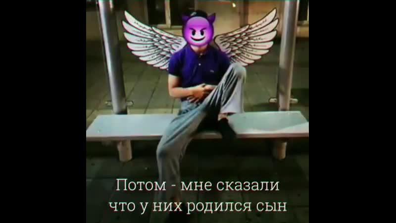 Aliev__13InstaUtility_35859.mp4