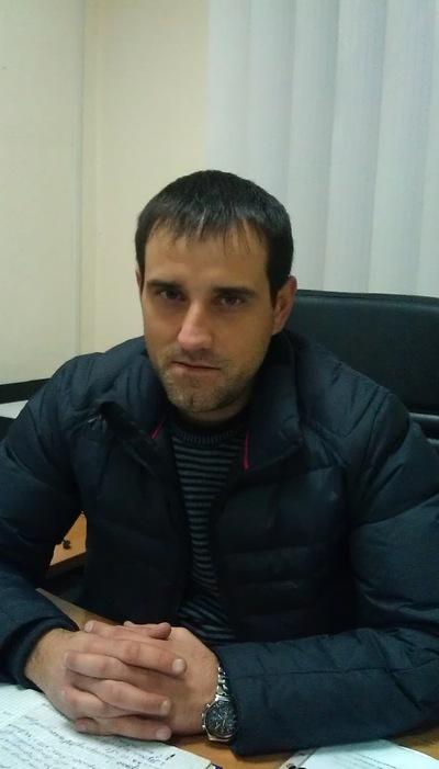 Юрий Беслик, 11 февраля 1999, Запорожье, id143587435