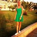 Валерия Sh фото #50