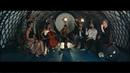 The Swingles feat. The Ayoub Sisters - Libertango