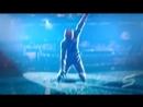 Peter Parker & Wade Wilson | Tobey Maguire & Ryan Reynolds