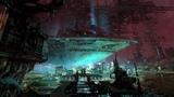 Roman Messer - Cosmodrome (Daniel Kandi's Psylift Remix)