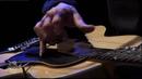 Harry Manx Reuben's Train Live (HD, Official) | Moshcam