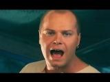 Песня из к.ф Генералы песчаных карьеров — Несчастный Случай (Старые песни о главном - 3 1997)