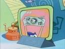 All Dr. Eggman or Robotnik I Hate That Hedgehog Clips