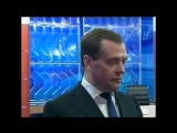 Вилли Токарев - Придурок ненормальный