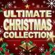 Ashanti - The Christmas Song
