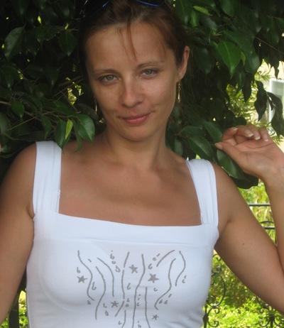 Людмила Фаменкина, 21 ноября , Брянск, id124341807