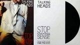 Talking Heads - Stop Making Sense (1984)