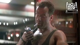 Die Hard Best of Bruce Willis 20th Century FOX