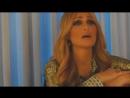Νατάσα Θεοδωρίδου Επειδή Με Ξέρω Natasa Theodoridou Epidi Me Xero Official Music Video HD