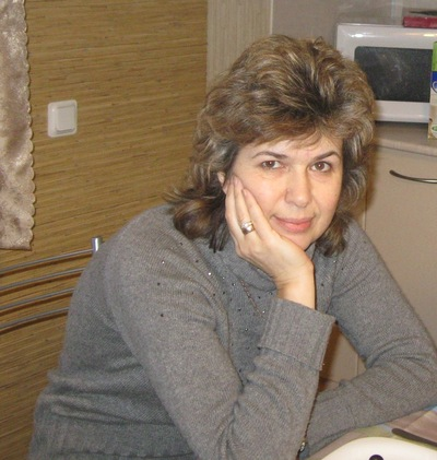 Наталья Рябчикова, 4 февраля , Кривой Рог, id186831673