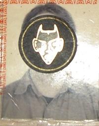 Владимир Мучнов