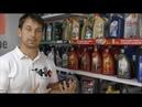 Лучшее моторное масло существует ли оно