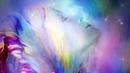 Мощная медитация на обретение связи и слияние с Высшим Я