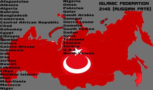 Россия вооружает Киргизию и Таджикистан - Цензор.НЕТ 1536
