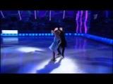 Шоу Ледниковый период 2013. 13.10.2013