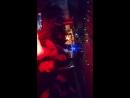 OG Maco X TWRK X LH4L X BELLORUM – DWID [ XTV$ JERSEY FLIP ]
