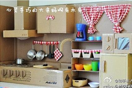 прихватки для кухни своими руками