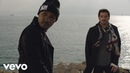 Patrick Fiori, Soprano - Chez Nous (Plan d'Aou, Air Bel) (Clip Officiel)