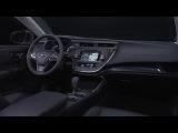 2016 Toyota Avalon Предпросмотр