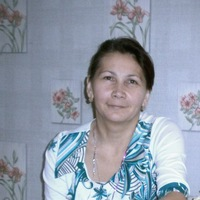 Victoria Sergeeva