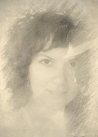 Ольга Ляпустина, 28 декабря , Пермь, id120215202