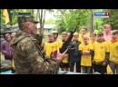 Депутаты и общественники обсудили, как в Костроме воспитывают юных патриотов