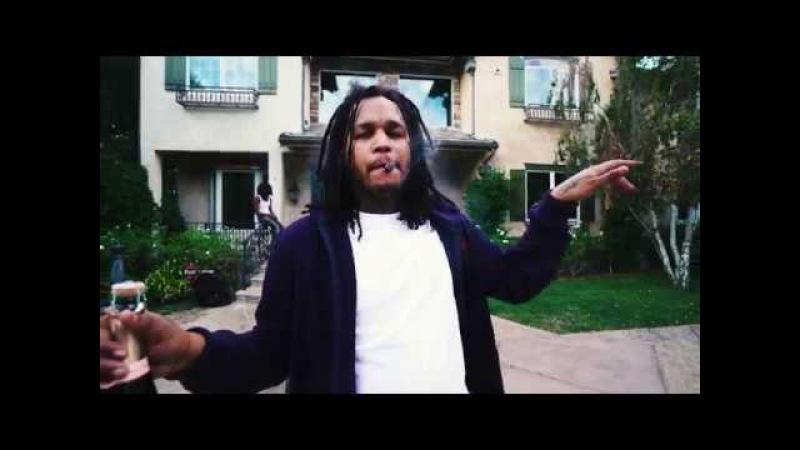 Fredo Santana - Been Savage Directed By @colourfulmula