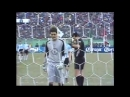 Saviola lembra Copa América de 2004 Achávamos que já éramos campeões glo b