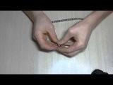 Как сделать куб из неокуба