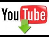 Как скачивать видео с ютуба и музыку из вконтакте