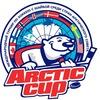 ARCTIC CUP. Хоккейный турнир