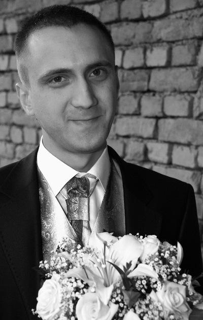 Богдан Білик