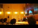 P6210524Концерт в органном зале к международному дню балалайки, 21.06.18
