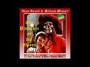 ALAN GRANT SIRIAM MIENER - PHANTOM OF THE OPERA (ian coleen´s disco dance mix)