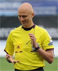 Немного о футболе и спорте в Мордовии (продолжение 4) - Страница 3 7LPyPEfxjhA