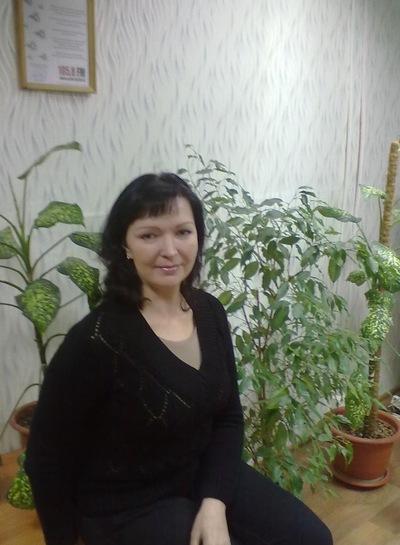 Елена Ситнова, 31 октября , Казань, id181002514